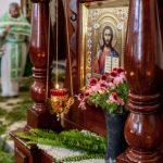 Paróquia de S. Novos Mártires e Confessores Russos
