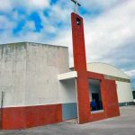 Vicariato Ortodoxo de Portugal - Paróquia de Leiria - РПЦ МП